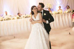 Doltone-house-natasha-dean-wedding
