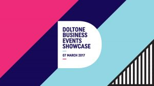Sydney Venues for Weddings, Corporate Events & Parties - Doltone House