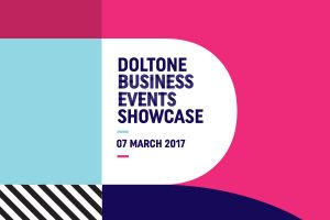 Business Events Showcase Sydney at Doltone House Venues