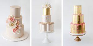 Best Sydney Cake Designers