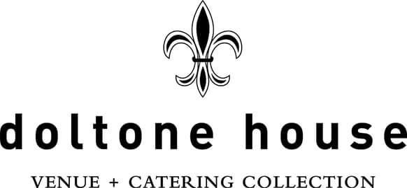 Image result for doltone house logo