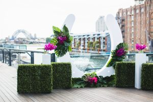 Sydney Melbourne Cup Lunch 2017 | Group Booking Discounts Available - Doltone House