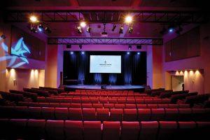 Doltone House Australian Technology Park Conference Centre, Unique Wedding Venue