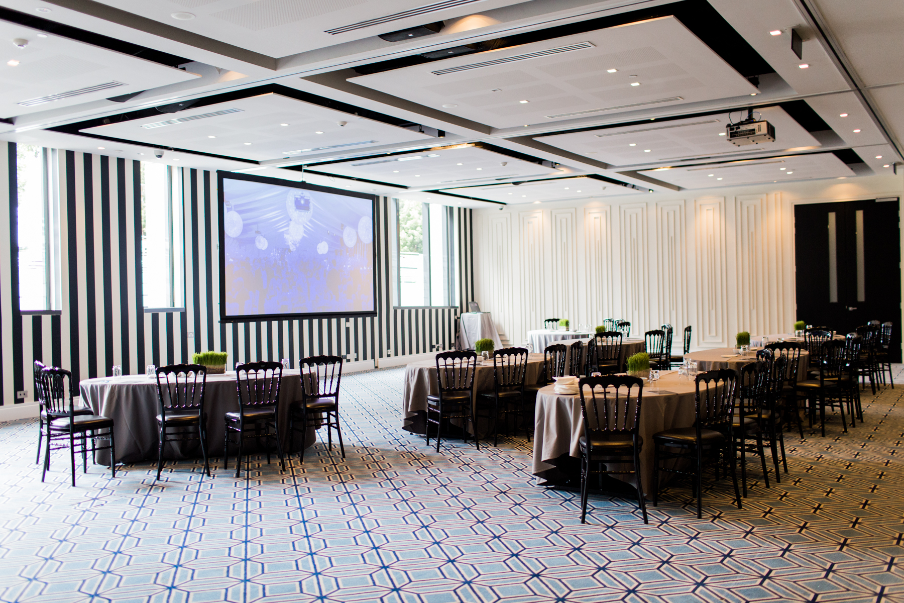 small-sydney-function-venues-with-style