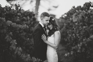 Expert Tips for Picture-Perfect Wedding Photos - Doltone House
