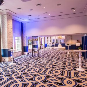 Corporate Events & Function Venues Sydney, Conference venues sydney, meeting rooms sydney, cocktail function venues sydney