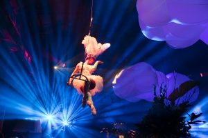 Best Wedding Entertainment Agency in Sydney - Doltone House