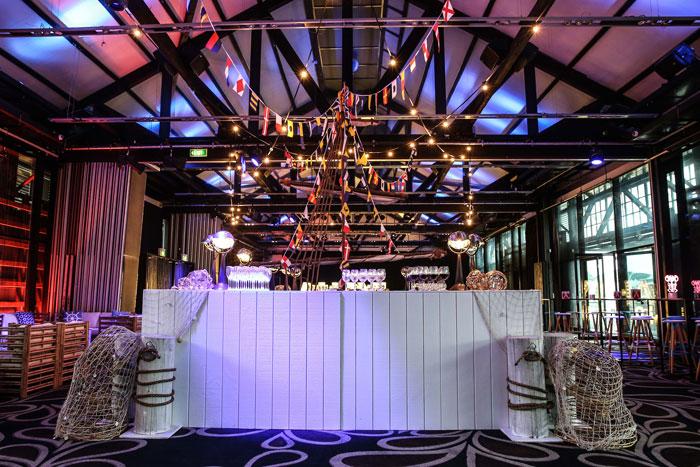 Corporate Cocktail Party Ideas Part - 17: 5 Spectacular Corporate Cocktail Parties Themes Ideas