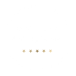 WINNER RESTAURANT & CATERING AWARDS - EXCELLENCE IN WEDDING CATERING