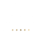 2019 Restaurant & Catering Award for Excellence